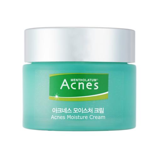 moisture-cream-review-thanh-phan-gia-cong-dung-11