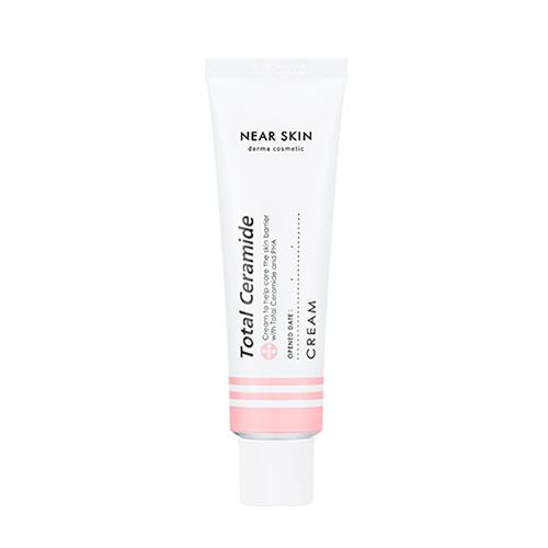 near-skin-total-ceramide-cream-review-thanh-phan-gia-cong-dung-84