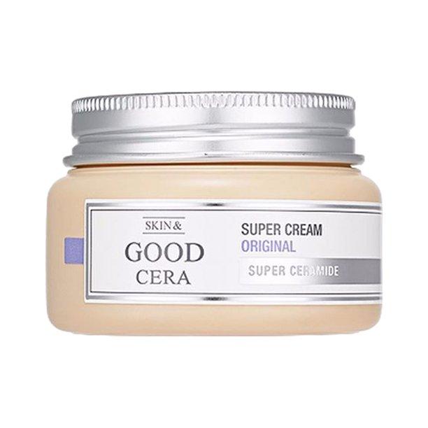 skin-strength-good-cera-super-cream-light-review-thanh-phan-gia-cong-dung-89