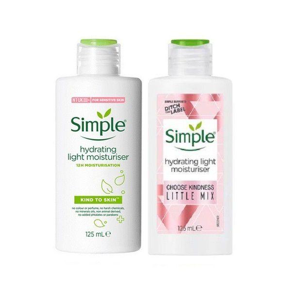 sua-duong-da-simple-kind-to-skin-hydrating-light-moisturiser-review-thanh-phan-gia-cong-dung-58
