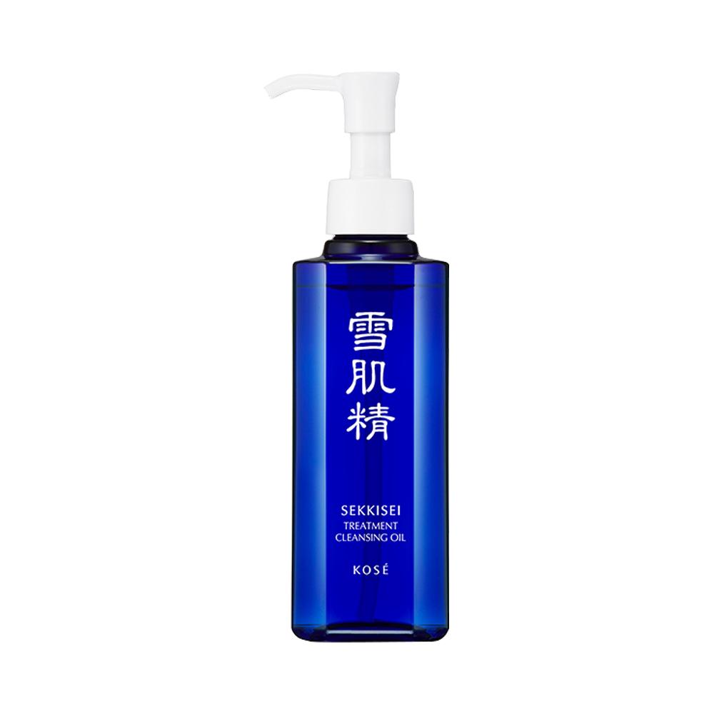 dau-tay-trang-kose-sekkisei-treatment-cleansing-oil-review-thanh-phan-gia-cong-dung