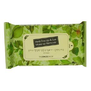 giay-tay-trang-the-face-shop-herb-day-lip-eye-make-up-remover-review-thanh-phan-gia-cong-dung