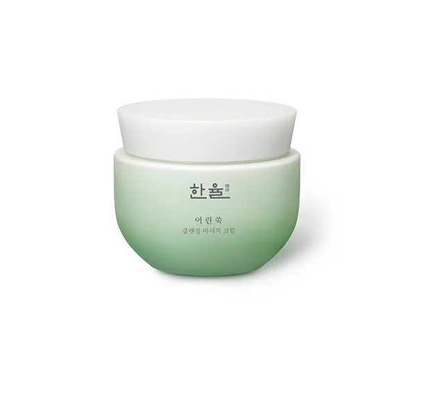 kem-tay-trang-hanyul-pure-artemisia-cleansing-massage-cream-review-thanh-phan-gia-cong-dung