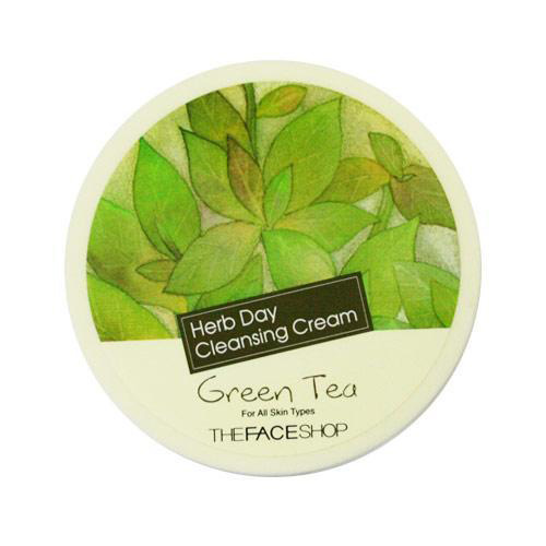 kem-tay-trang-the-face-shop-herb-day-cleansing-cream-green-tea-review-thanh-phan-gia-cong-dung