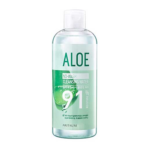 nuoc-tay-trang-aritaum-aloe-no-wash-cleansing-water-review-thanh-phan-gia-cong-dung