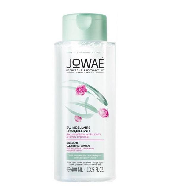 nuoc-tay-trang-jowae-micellar-cleansing-water-review-thanh-phan-gia-cong-dung