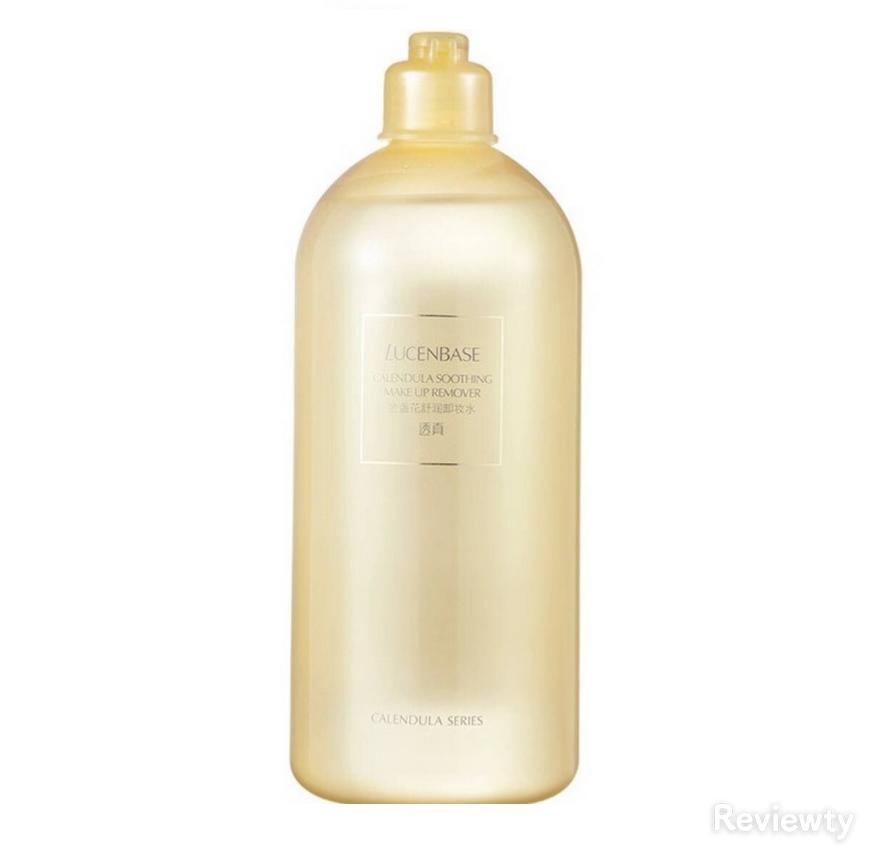 nuoc-tay-trang-lucenbase-calendula-soothing-make-up-remover-review-thanh-phan-gia-cong-dung