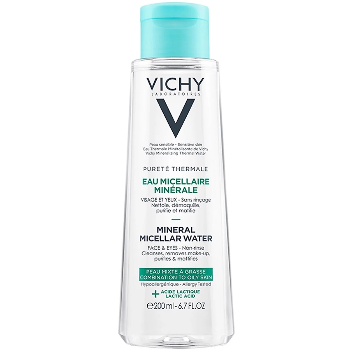 nuoc-tay-trang-vichy-mineral-micellar-water-combination-to-oily-skin-review-thanh-phan-gia-cong-dung