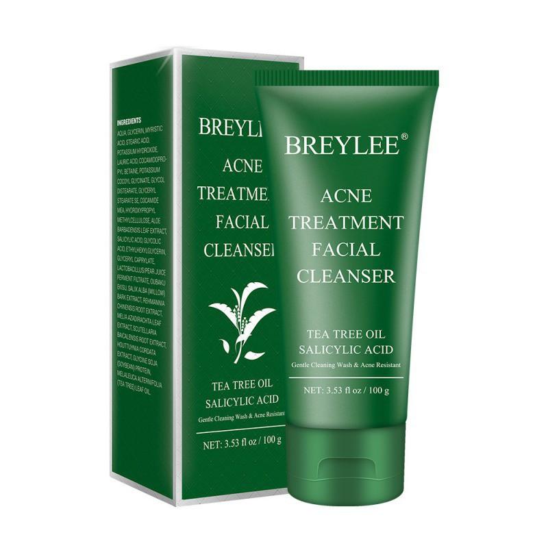 sua-rua-mat-breylee-acne-treatment-facial-cleanser-tea-tree-oil-salicylic-acid-review-thanh-phan-gia-cong-dung