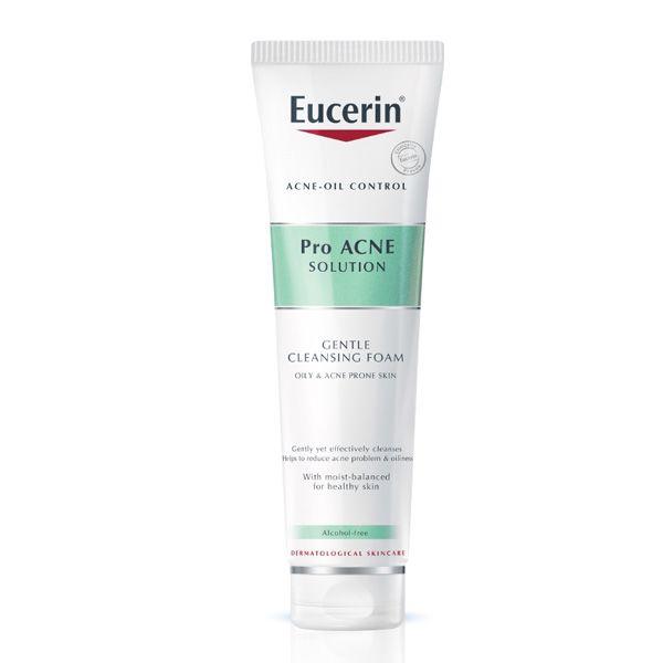 sua-rua-mat-eucerin-pro-acne-solution-gentle-cleansing-foam-review-thanh-phan-gia-cong-dung
