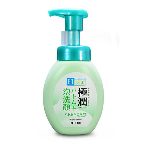 sua-rua-mat-hada-labo-gokujyun-foaming-cleanser-review-thanh-phan-gia-cong-dung
