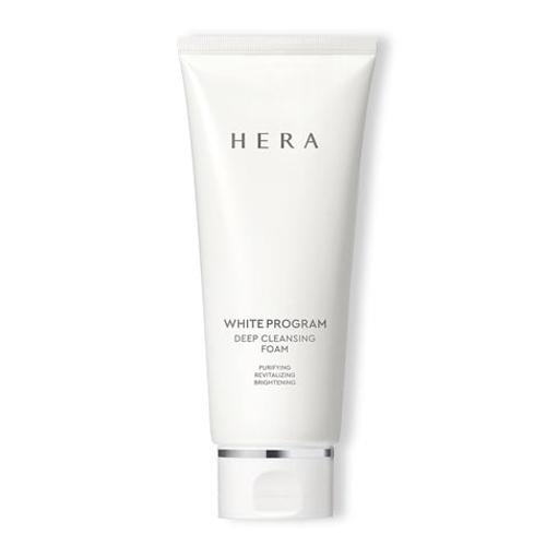 sua-rua-mat-hera-white-program-deep-cleansing-foam-review-thanh-phan-gia-cong-dung