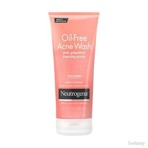 sua-rua-mat-neutrogena-oil-free-acne-wash-review-thanh-phan-gia-cong-dung