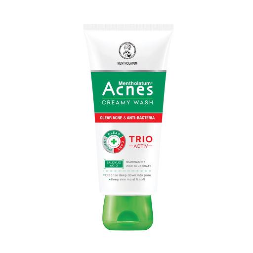 sua-rua-mat-ngan-ngua-mun-sach-khuan-mun-acnes-creamy-wash-clear-acne-anti-bacteria-review-thanh-phan-gia-cong-dung