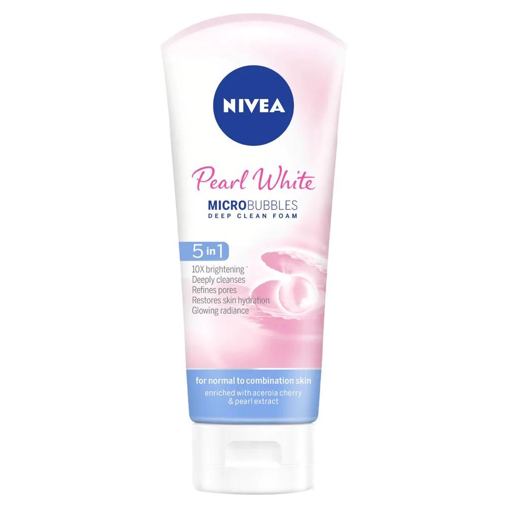 sua-rua-mat-nivea-pearl-white-microbubbles-deep-clean-foam-review-thanh-phan-gia-cong-dung