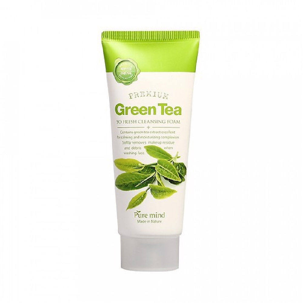 sua-rua-mat-pure-mind-premium-green-tea-so-fresh-cleansing-foam-review-thanh-phan-gia-cong-dung