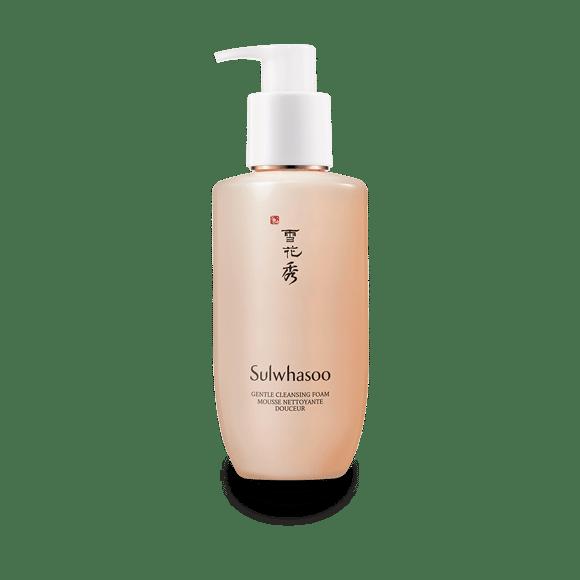 sua-rua-mat-sulwhasoo-gentle-cleansing-foam-review-thanh-phan-gia-cong-dung