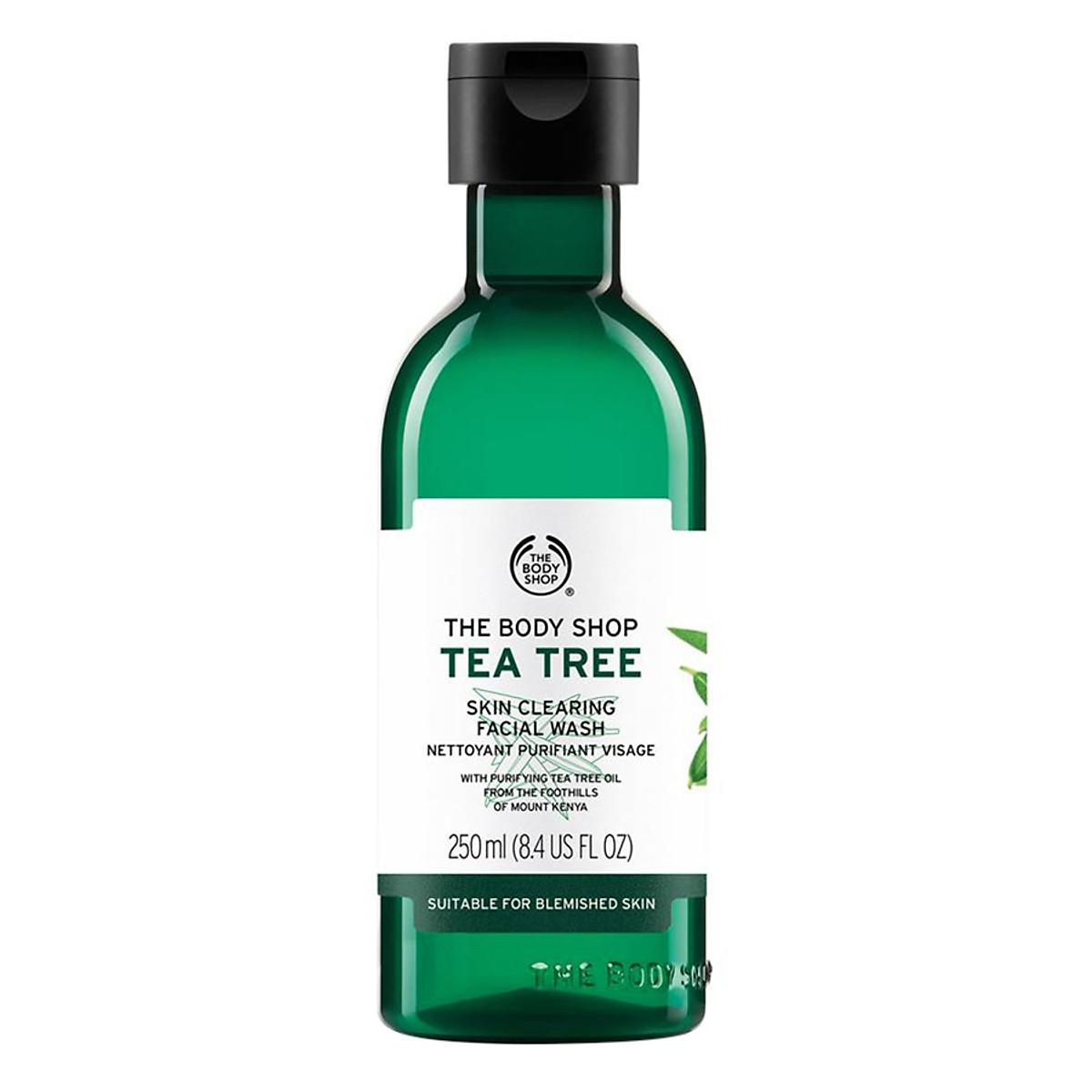 sua-rua-mat-the-body-shop-tea-tree-skin-clearing-facial-wash-review-thanh-phan-gia-cong-dung