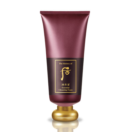 sua-rua-mat-the-history-of-whoo-jinyulhyang-essential-cleansing-foam-review-thanh-phan-gia-cong-dung