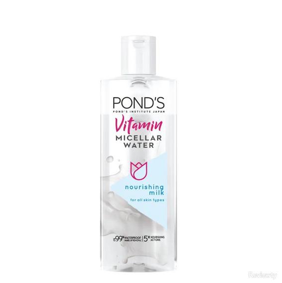 sua-tay-trang-pond-s-vitamin-micellar-water-nourishing-milk-review-thanh-phan-gia-cong-dung