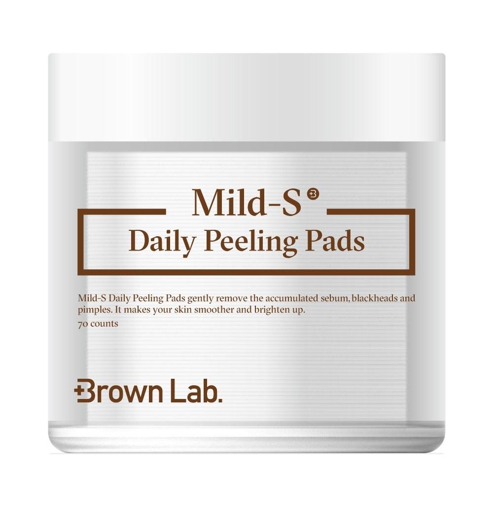 tay-da-chet-mat-dang-pad-mild-s-daily-peeling-pads-review-thanh-phan-gia-cong-dung