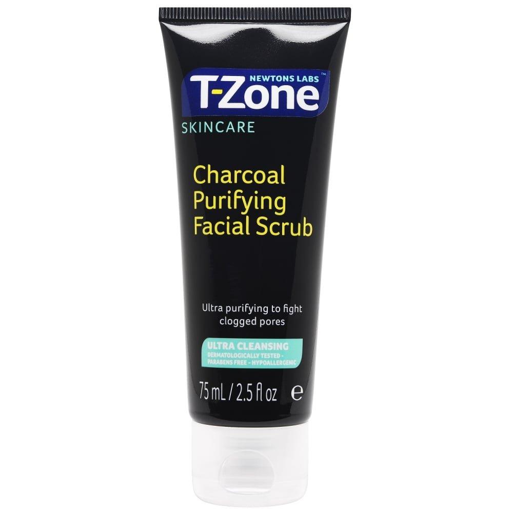 tay-da-chet-t-zone-charcoal-purifying-facial-scrub-review-thanh-phan-gia-cong-dung