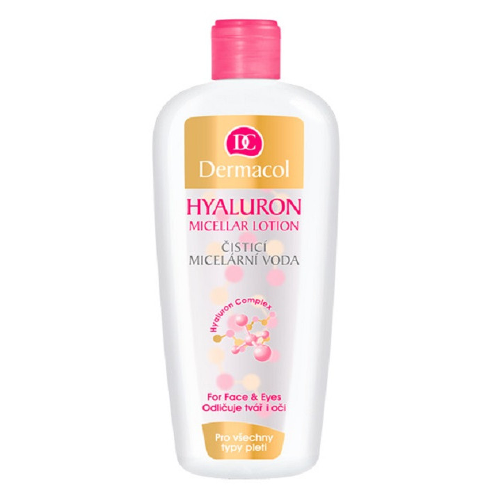 tay-trang-dermacol-hyaluron-cleansing-micellar-lotion-review-thanh-phan-gia-cong-dung