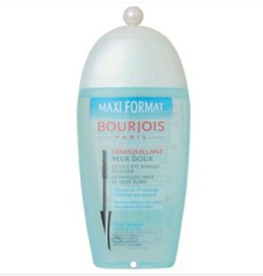 tay-trang-mat-bourjois-gentle-eye-makeup-remover-review-thanh-phan-gia-cong-dung