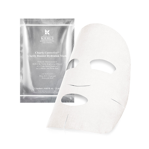 clearly-corrective-clarity-booster-hydration-mask-transparent-essence-mask-review-thanh-phan-gia-cong-dung-78