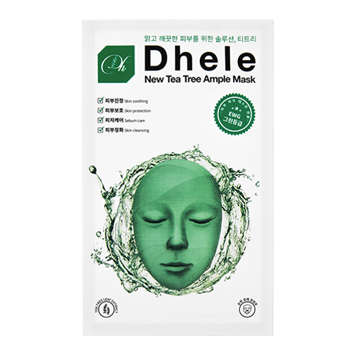 dhele-new-tea-tree-ample-mask-review-thanh-phan-gia-cong-dung-69