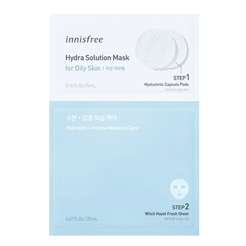 hydra-solution-mask-for-oily-skin-review-thanh-phan-gia-cong-dung-54