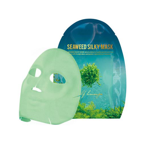 mat-na-23-years-old-seaweed-silky-mask-review-thanh-phan-gia-cong-dung-34