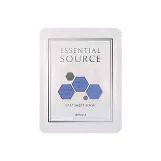 mat-na-a-pieu-essential-source-salt-sheet-mask-review-thanh-phan-gia-cong-dung-27