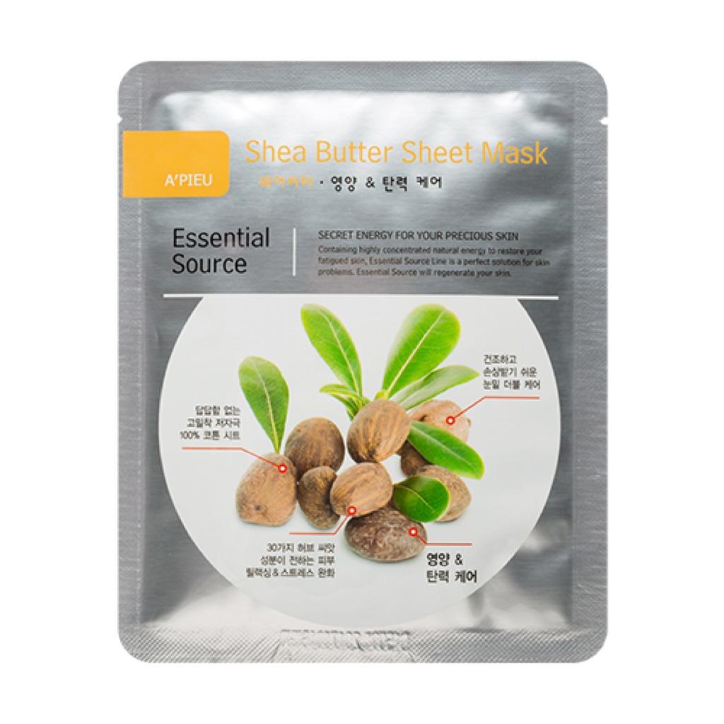 mat-na-a-pieu-essential-source-shea-butter-dual-sheet-mask-review-thanh-phan-gia-cong-dung-32