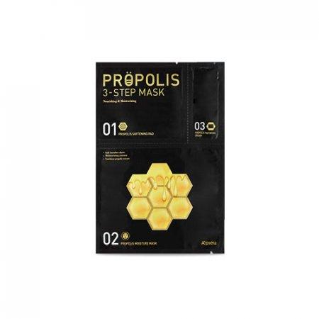 mat-na-a-pieu-propolis-3-step-mask-review-thanh-phan-gia-cong-dung-91
