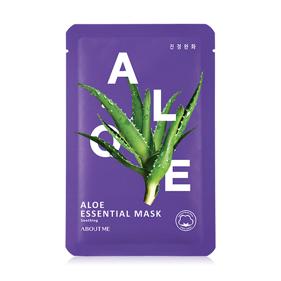 mat-na-about-me-aloe-essential-mask-review-thanh-phan-gia-cong-dung-26