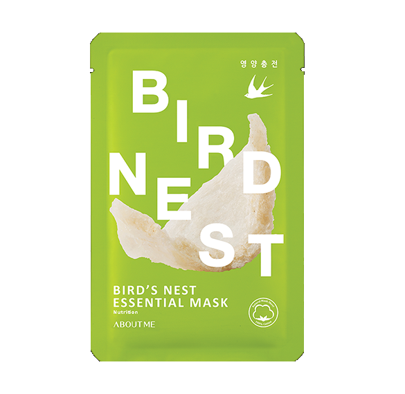 mat-na-about-me-bird-s-nest-essential-mask-review-thanh-phan-gia-cong-dung-11