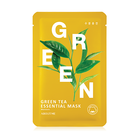 mat-na-about-me-green-tea-essential-mask-review-thanh-phan-gia-cong-dung-39