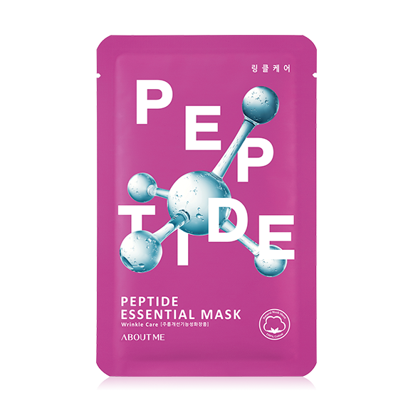 mat-na-about-me-peptide-essential-mask-review-thanh-phan-gia-cong-dung-82