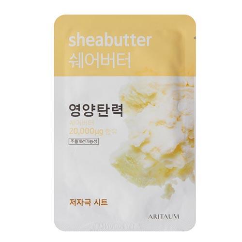 mat-na-aritaum-fresh-power-essence-mask-shea-butter-review-thanh-phan-gia-cong-dung-76