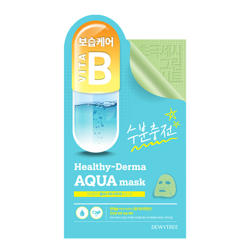 mat-na-dewytree-healthy-derma-aqua-mask-review-thanh-phan-gia-cong-dung-86