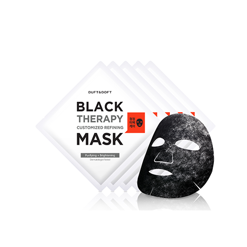 mat-na-duft-doft-black-therapy-customized-refining-mask-review-thanh-phan-gia-cong-dung-58