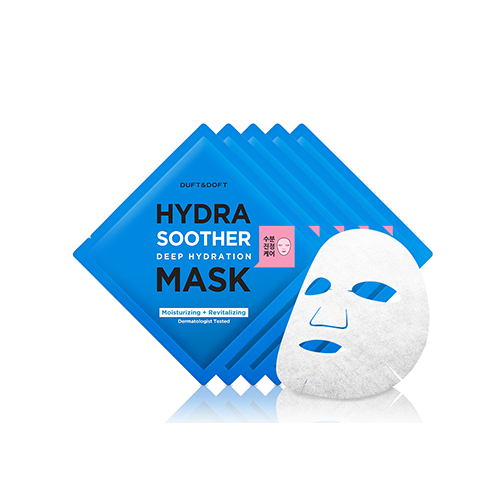 mat-na-duft-doft-hydra-soother-deep-hydration-mask-review-thanh-phan-gia-cong-dung-13