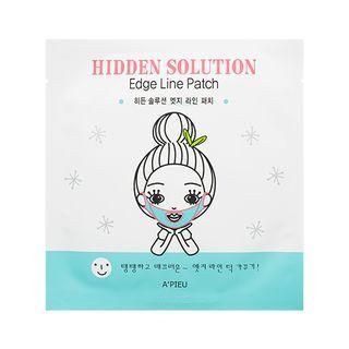 mat-na-duong-da-a-pieu-hidden-solution-edge-line-patch-review-thanh-phan-gia-cong-dung-20