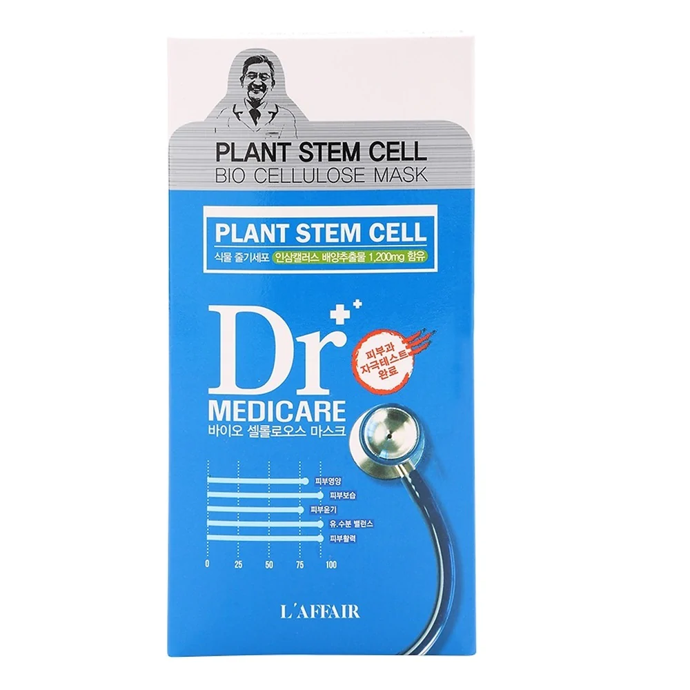 mat-na-duong-da-rainbow-l-affair-dr-medicare-plant-stem-cell-bio-cellulose-review-thanh-phan-gia-cong-dung-25