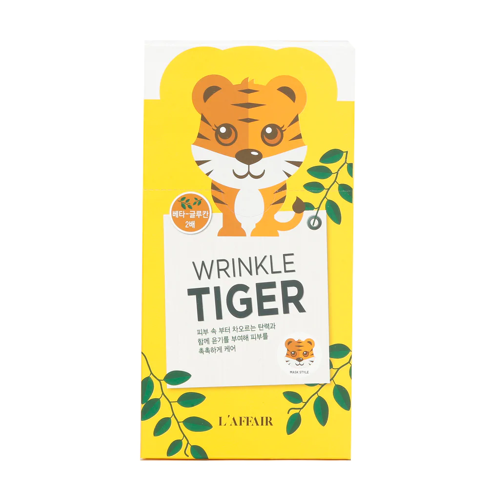 mat-na-duong-da-rainbow-l-affair-wrinkle-tiger-review-thanh-phan-gia-cong-dung-31