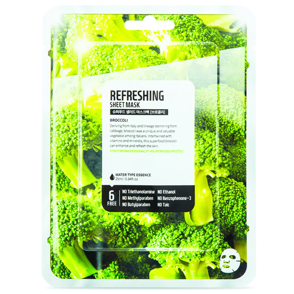 mat-na-farmskin-superfood-refreshing-sheet-mask-review-thanh-phan-gia-cong-dung-8
