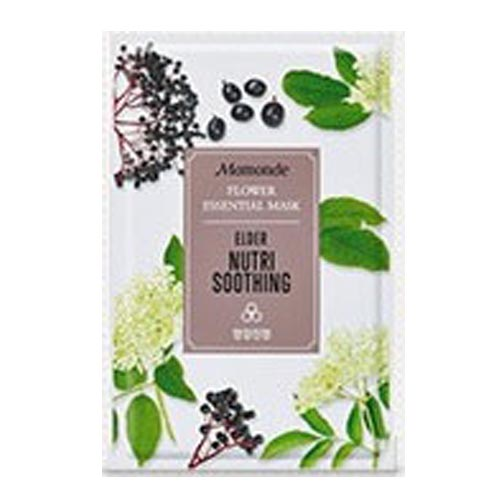 mat-na-flower-essential-mask-elder-nutri-soothing-review-thanh-phan-gia-cong-dung-65