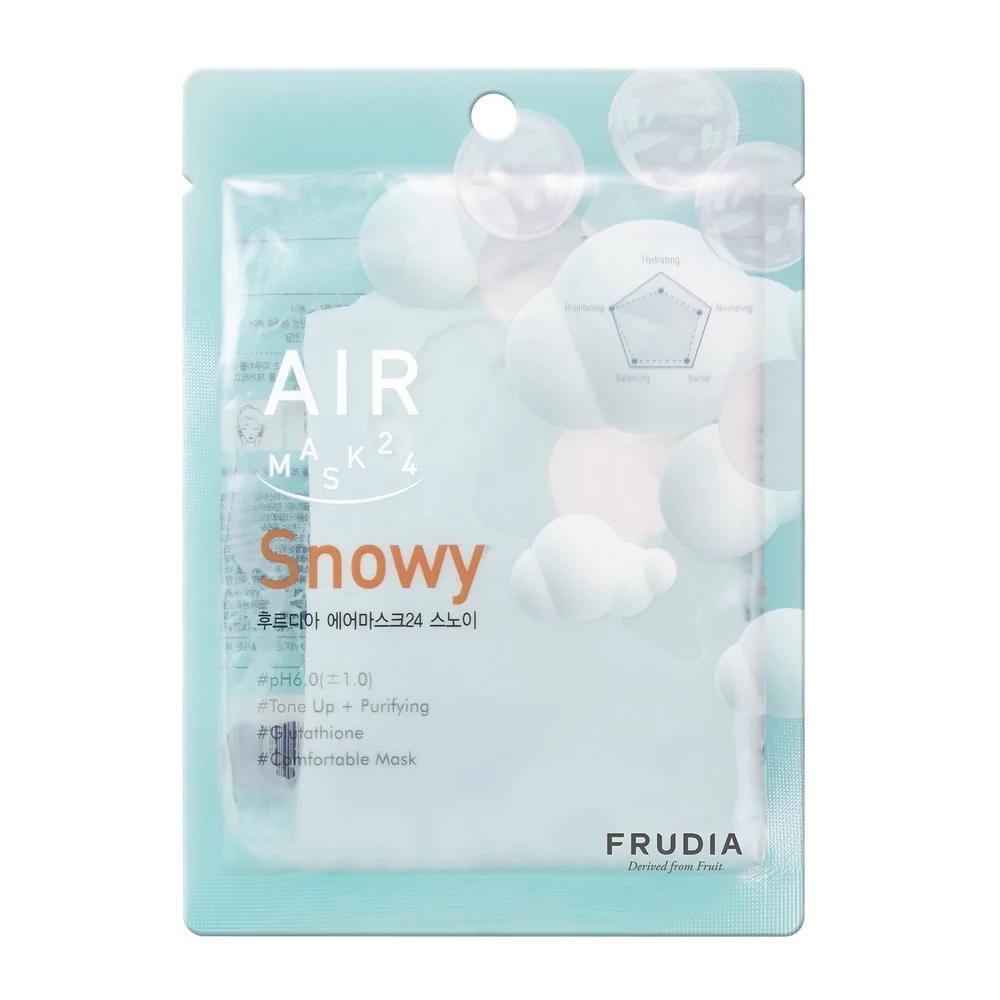 mat-na-frudia-air-mask-24-snowy-review-thanh-phan-gia-cong-dung-17