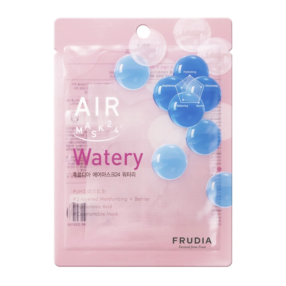mat-na-frudia-air-mask-24-watery-review-thanh-phan-gia-cong-dung-24